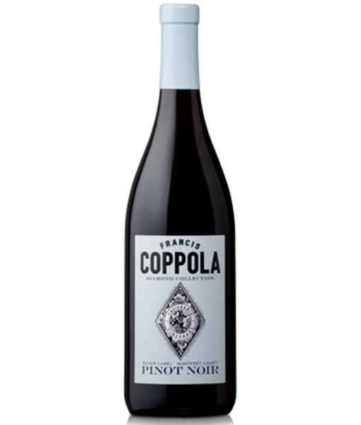 2017 Coppola Diamond Collection Pinot Noir 750ml