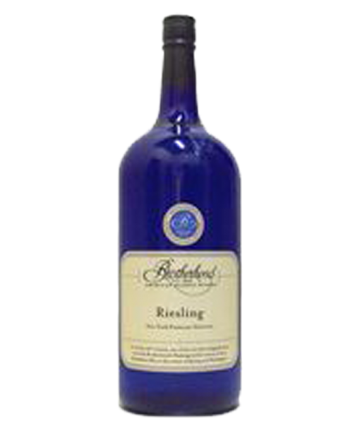 Brotherhood Riesling Nv