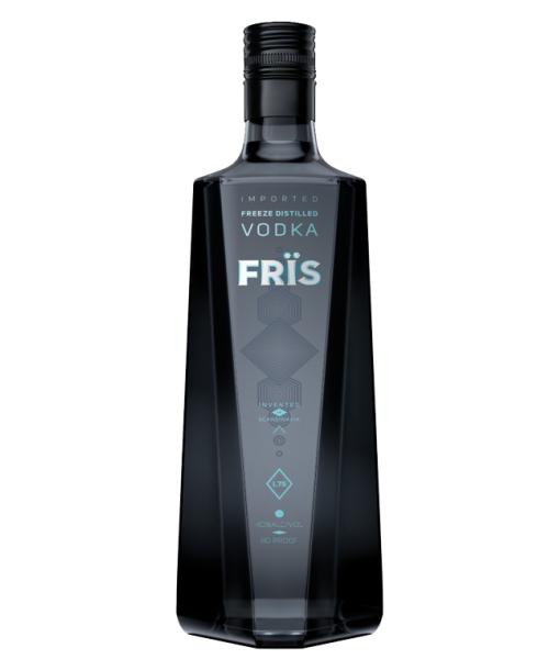 Fris Vodka 1.75L