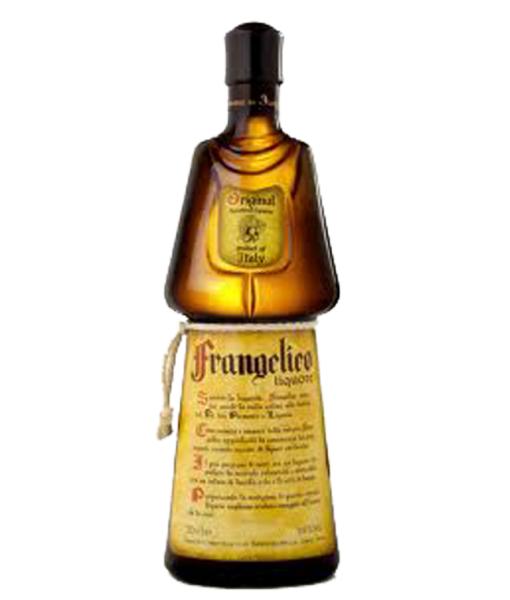 Frangelico Hazelnut Liqueur 750ml