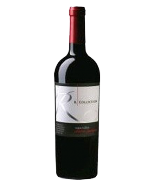 2017 Raymond R Collection Cabernet Sauvignon 750ml