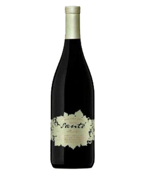Coppola Votre Sante Pinot Noir 750Ml NV