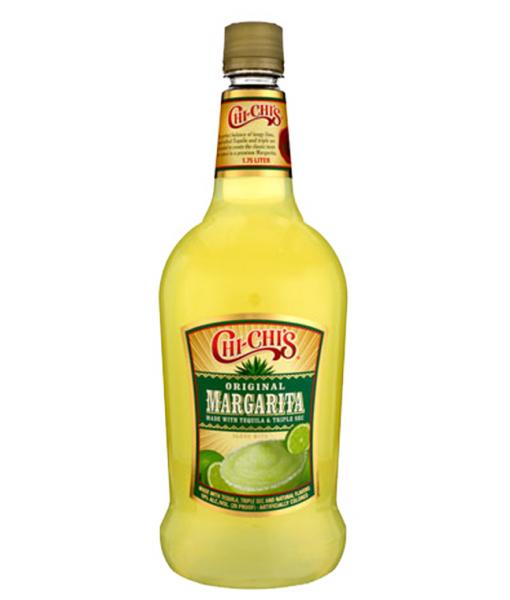 Chi Chis Margarita 1.75L