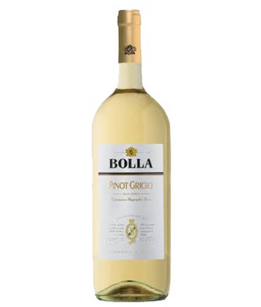 Bolla Pinot Grigio 750ml NV