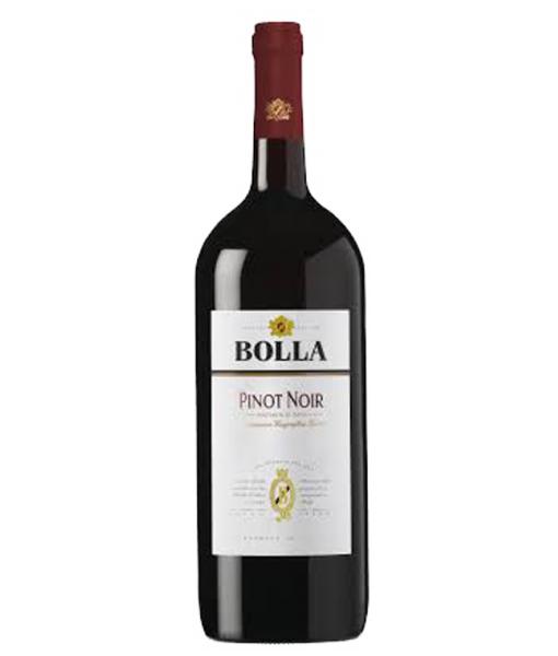 Bolla Pinot Noir 1.5L NV