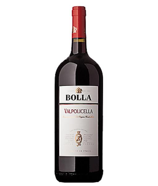 Bolla Valpolicella 1.5L NV
