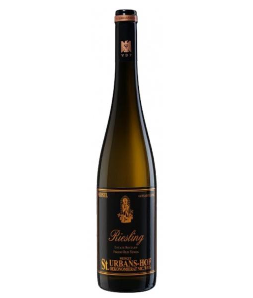 2018 St. Urbans-Hof Old Vines Riesling 750ml
