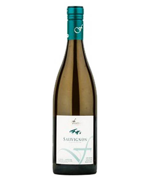 Fournier Sauvignon Blanc 750ml