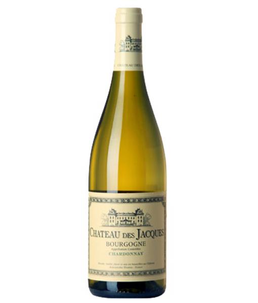 Louis Jadot Chateau Des Jacques Chardonnay