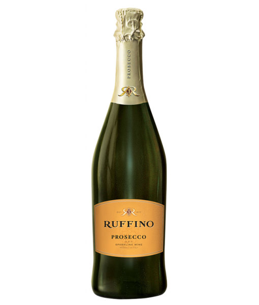 Ruffino Prosecco 750ml NV
