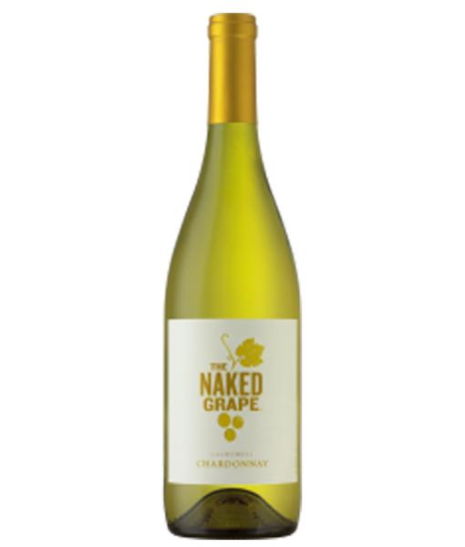Price History: NV Naked Grape Unoaked Cabernet Sauvignon