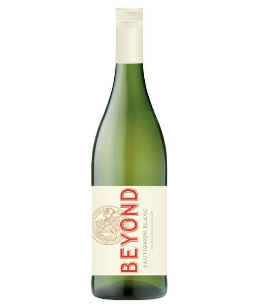Beyond Sauvignon Blanc 750Ml