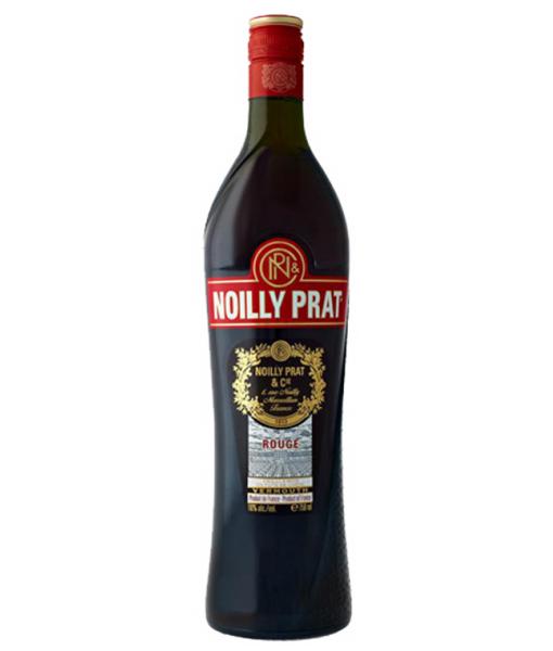 Noilly Prat Sweet Vermouth 375ml