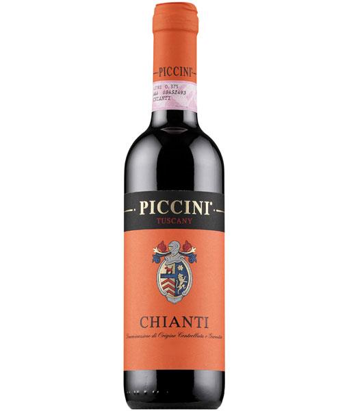 2017 Piccini Chianti 750ml