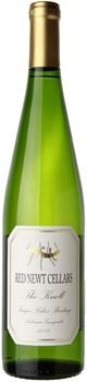 2015 Red Newt The Knoll Riesling 750ml