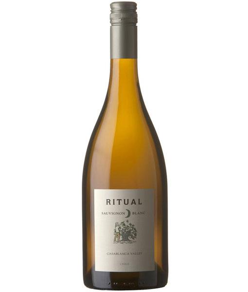 Ritual Sauvignon Blanc 750ml