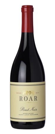 2017 Roar Santa Lucia Pinot Noir 750ml