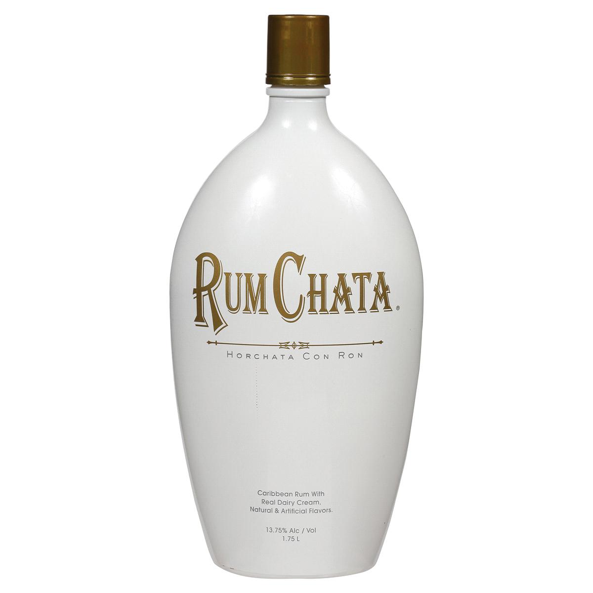 Rum Chata Rum Cream 1.75L