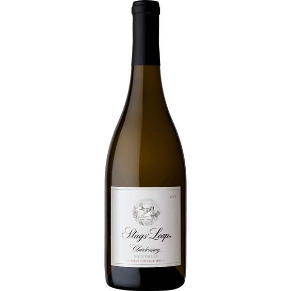 2018 Stags' Leap Chardonnay 750ml