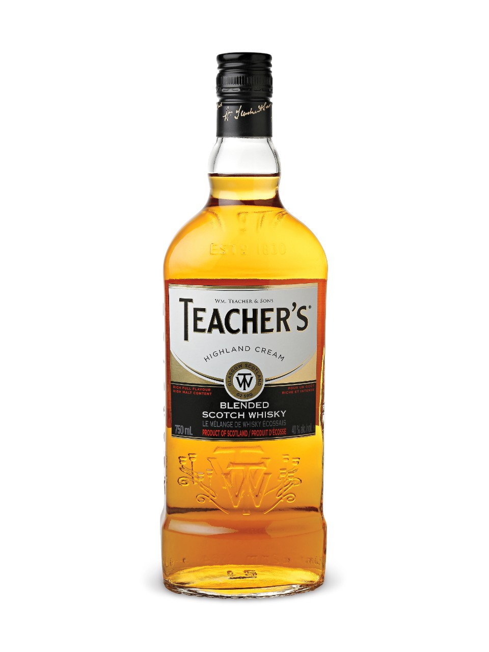 Teachers 86 1L