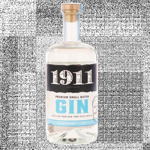 1911 Gin 750ml