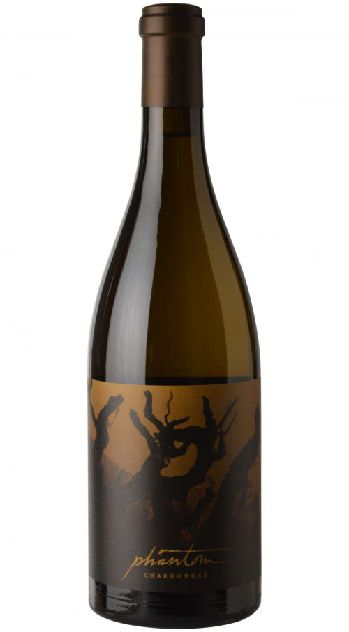 2016 Bogle Phantom Chardonnay 750Ml