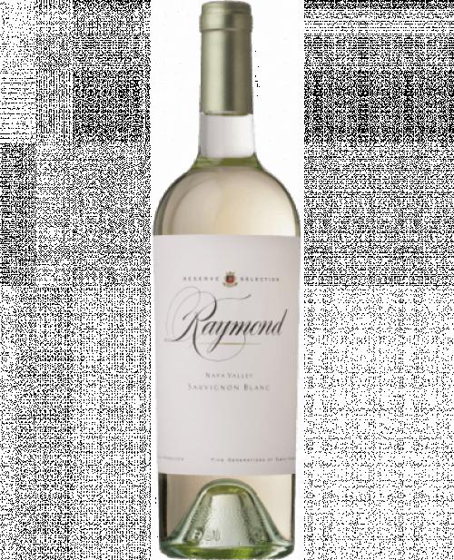 2017 Raymond Collection Sauvignon Blanc 750ml