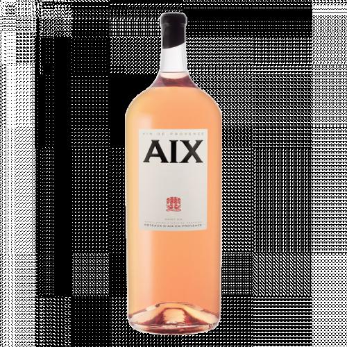2019 AIX Provence Rose 1.5L