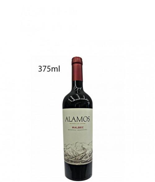 Alamos Malbec 375ml NV
