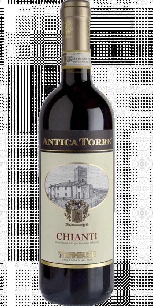 2018 Antica Torre Chianti 750ml