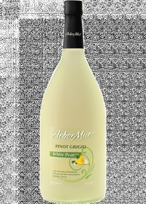 Arbor Mist White Pear Pinot Grigio 1.5L NV