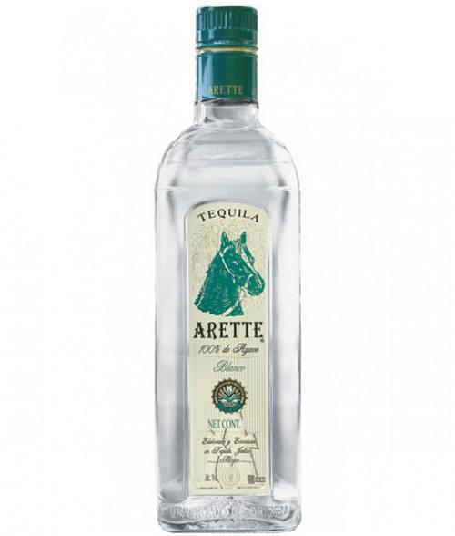 Arette Blanco Tequila 1L