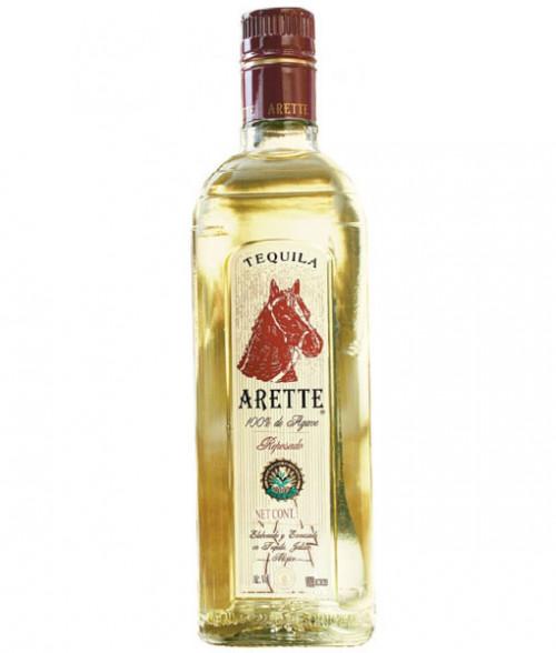 Arette Reposado Tequila 1L