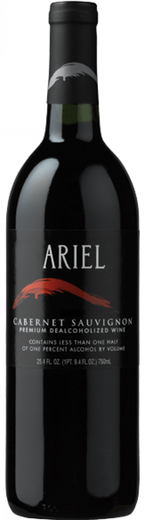 Ariel Cabernet Sauvignon 750ml NV