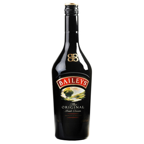 Baileys Irish Cream 750ml