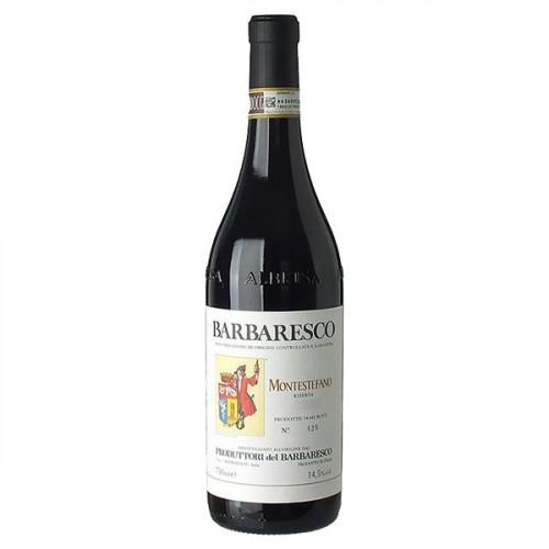 Produttori Del Barbaresco Montestefano 750 Ml