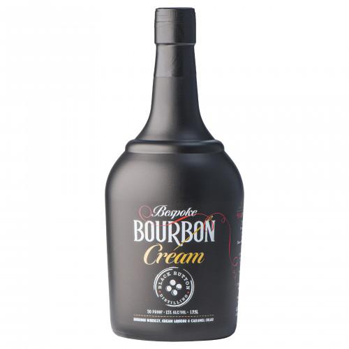 Black Button Bespoke Bourbon Cream 1.75L