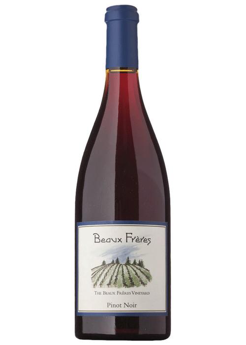 2018 Beaux Freres Pinot Noir 750ml