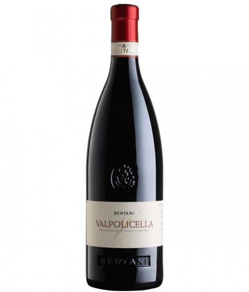 2018 Bertani Valpolicella 750ml