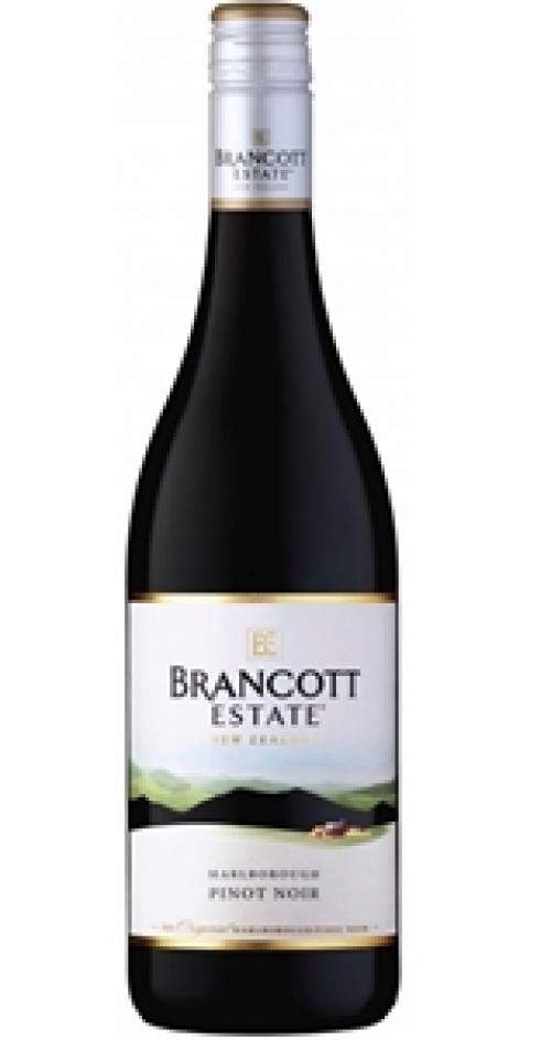 2017 Brancott Pinot Noir 750ml