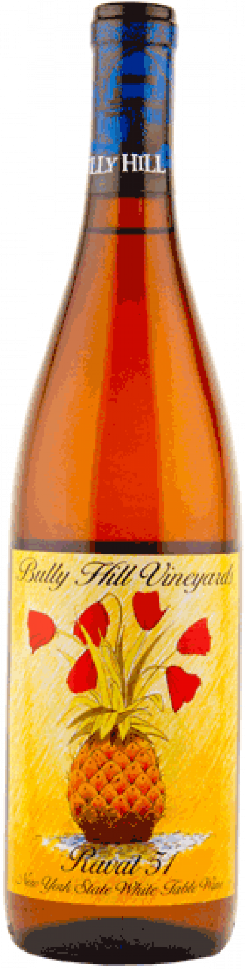 Bully Hill Ravat 51 Blanc 750ml