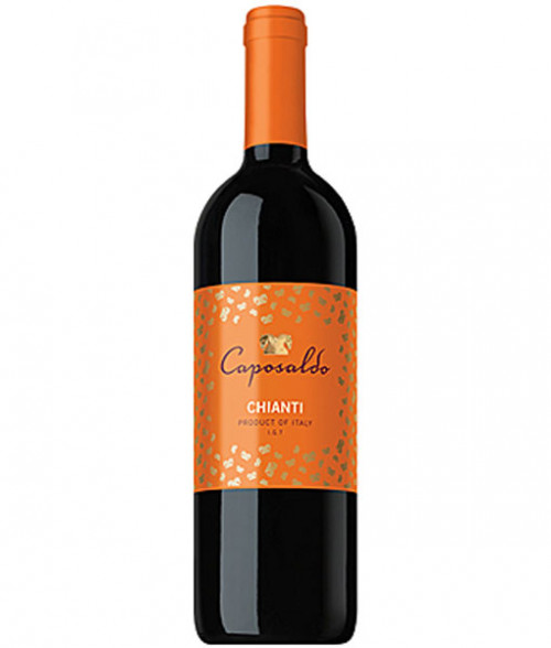 Caposaldo Chianti 750Ml