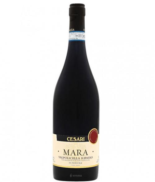 2017 Cesari Mara Valpolicello Ripasso 750ml