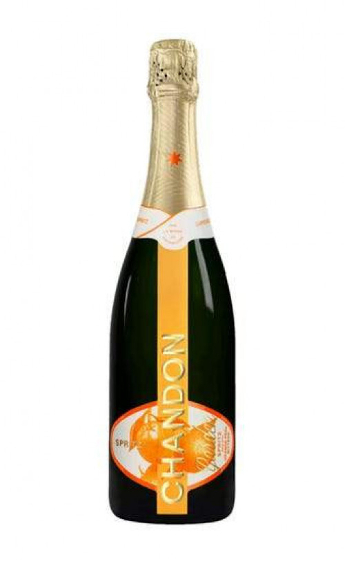 Domaine Chandon Garden Spritz 750ml NV