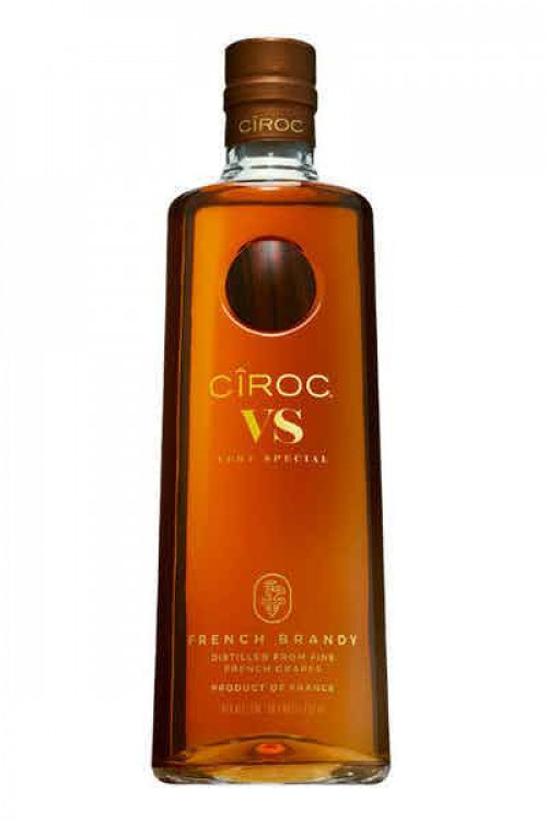 Ciroc VS Brandy 1L