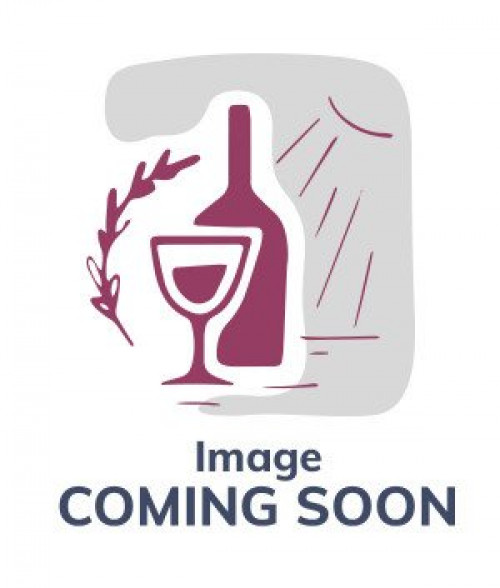 Zugibe Phoenician Red 750ml NV