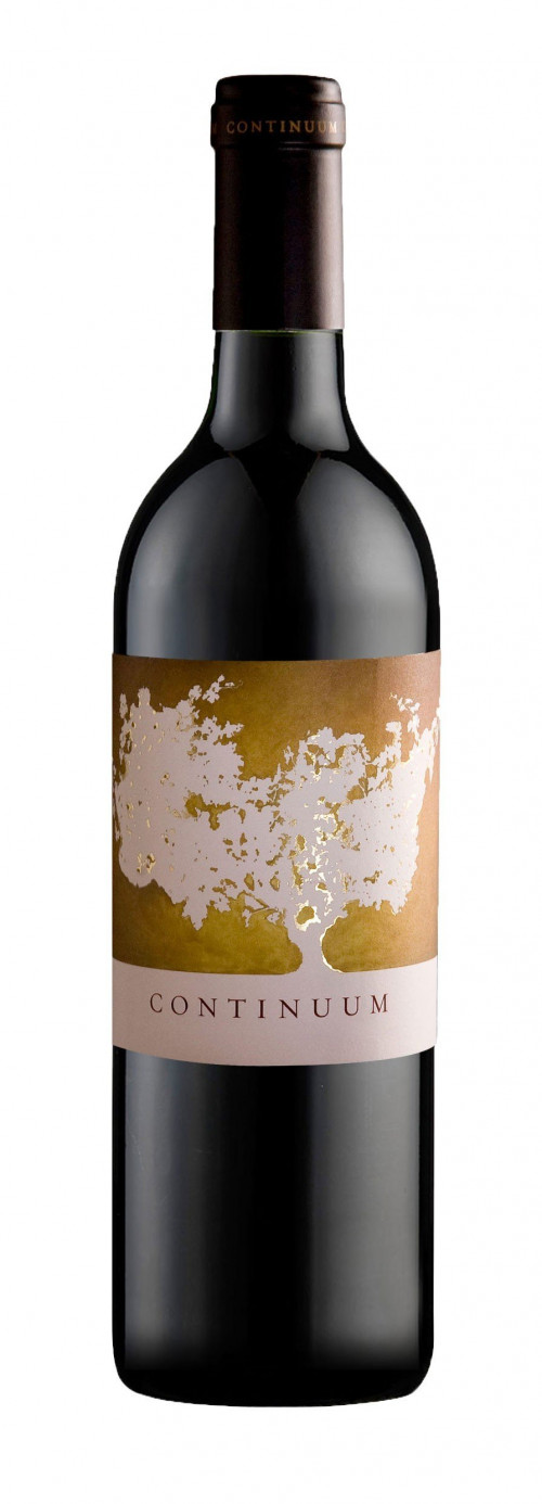 2016 Continuum Proprietary Red 750Ml