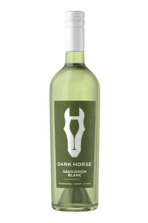 Dark Horse Sauvignon Blanc 750ml NV