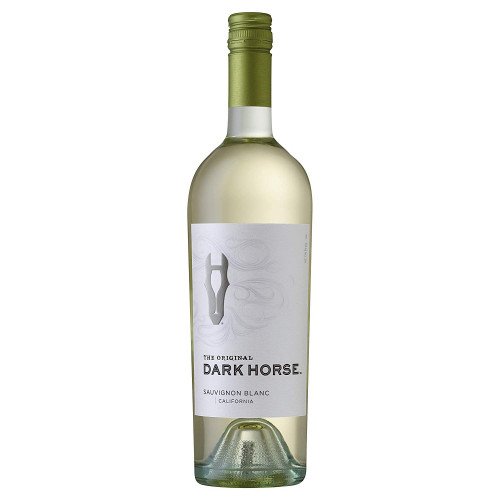 Dark Horse Sauvignon Blanc 750Ml NV