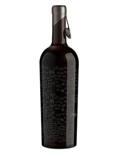 2017 Prisoner Wine Company Derange Napa Red 750ml